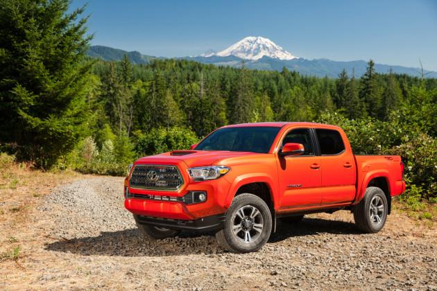 2016-Toyota-Tacoma-TRD-Sport-1
