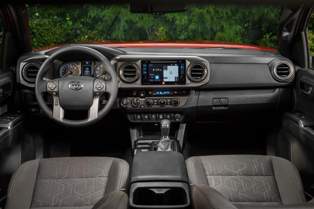 2016-Toyota-Tacoma-TRD-Sport-4