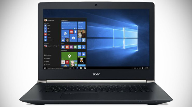 Sponsored Post: Looking For A New Laptop? Acer's Got You Covered!