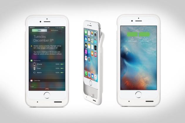 Apple-Smart-Battery-Case-1