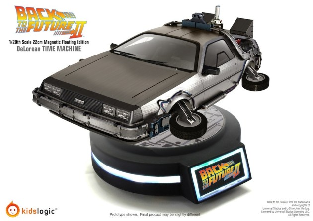 BTTF2-DeLorean-Time-Machine-1