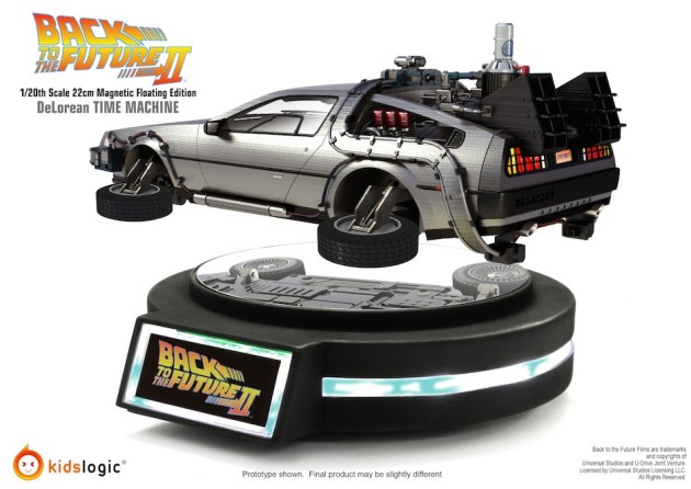 BTTF2-DeLorean-Time-Machine-2