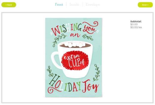Digital-Christmas-Card