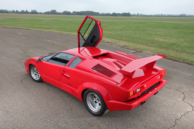 Lamborghini-50-Years-2