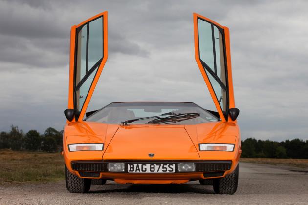 Lamborghini-50-Years-3
