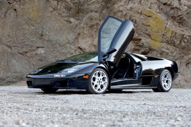 Lamborghini-50-Years-4