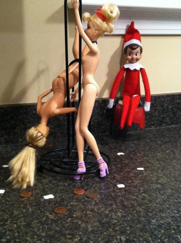 naughty-elf-shelf-10