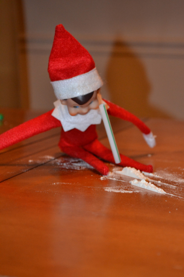 naughty-elf-shelf-14