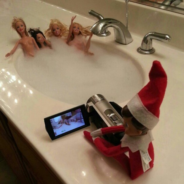 naughty-elf-shelf-15