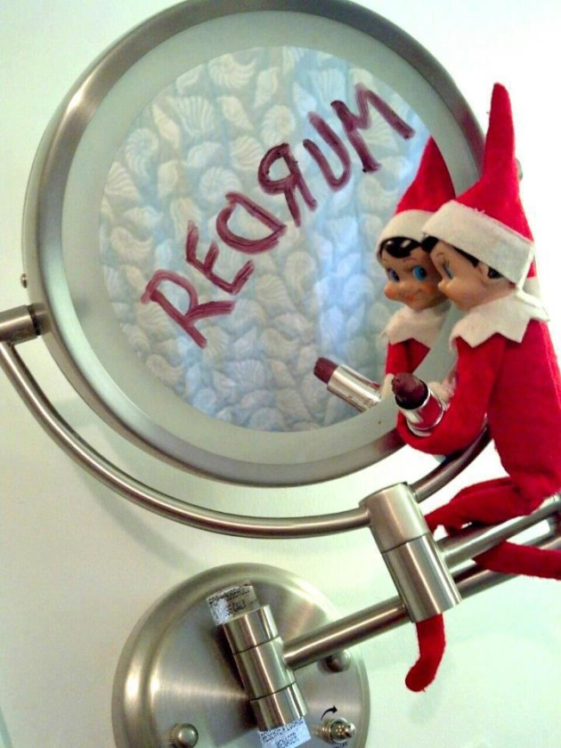 naughty-elf-shelf-20