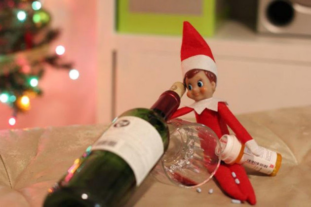 naughty-elf-shelf-6