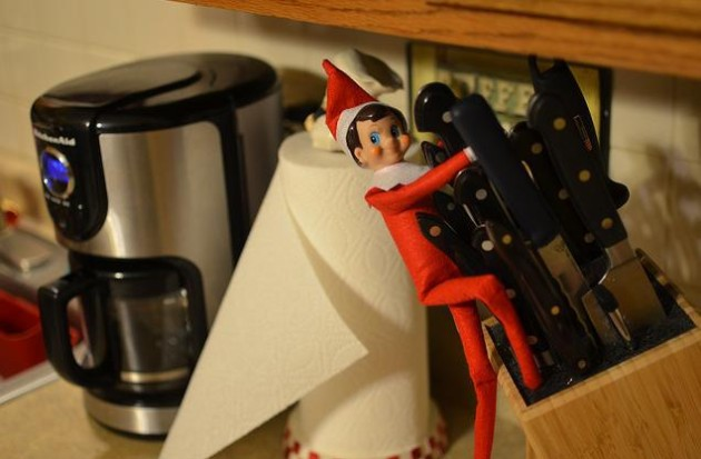 naughty-elf-shelf-7