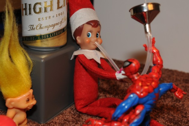 naughty-elf-shelf-9