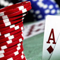 You Don't Have To Be A Professional To Win The World Series of Poker