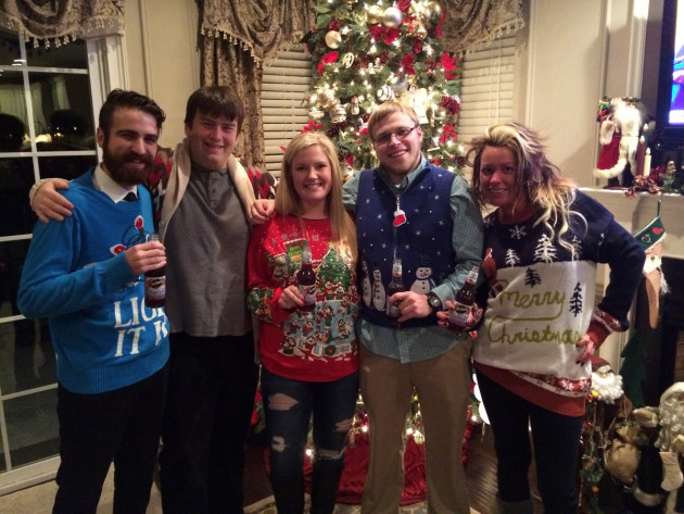 ugly-sweater-party-1