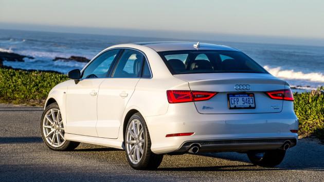 2016-Audi-A3_2