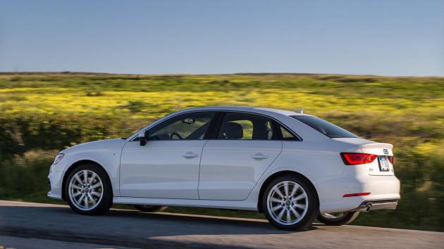 2016-Audi-A3_3