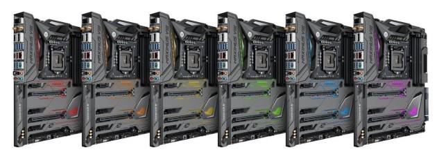 ASUS-ROG-Maximus-VIII-Formula-Motherboard-3