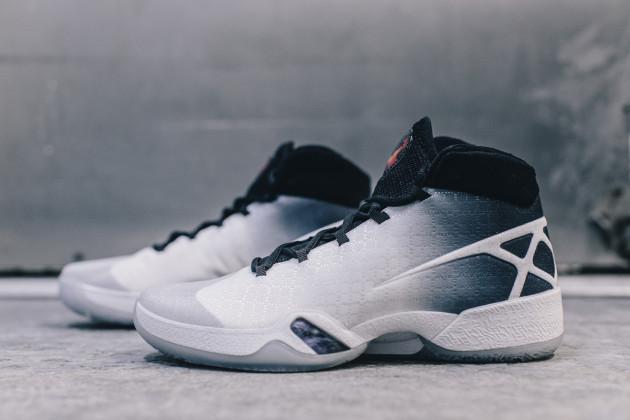 Air-Jordan-XXX_1
