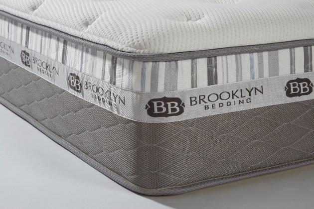 Brooklyn-Bedding-2