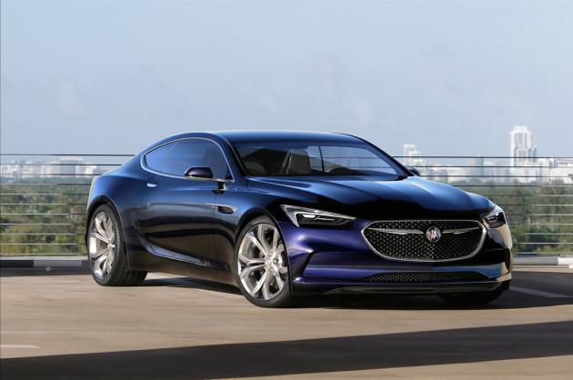 Buick-Avista-Concept-1