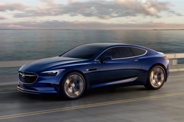 Buick-Avista-Concept-2