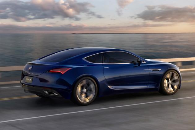 Buick-Avista-Concept-3
