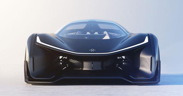 FFZero-1-Concept-1
