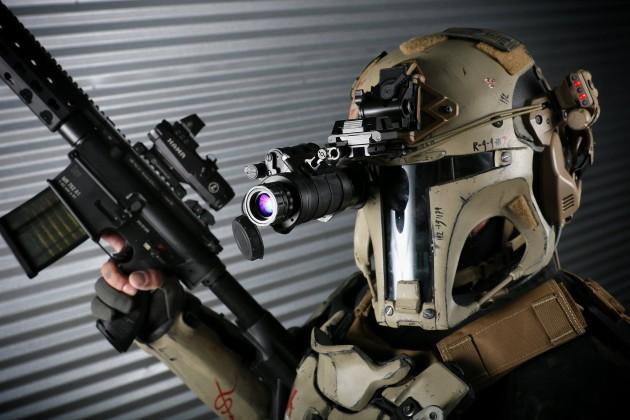GalacTac-BobaFett-Armor-5