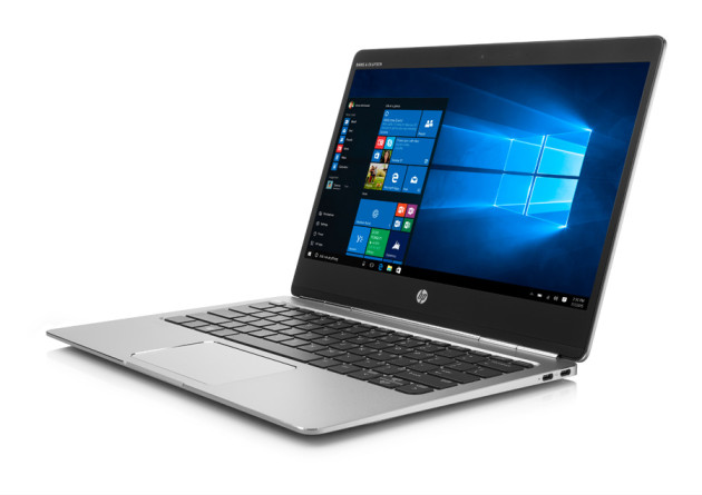 HP-EliteBook-Folio-G1_1