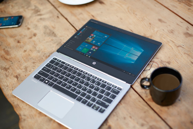 HP-EliteBook-Folio-G1_3
