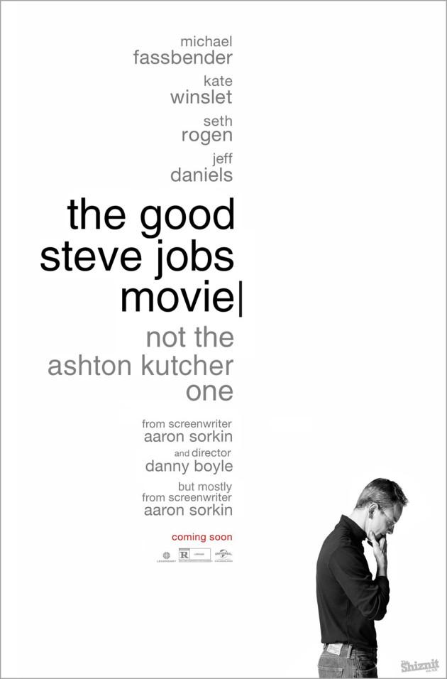Honest-SteveJobs