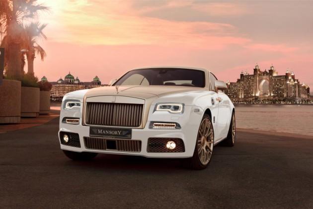Mansory_Rolls_Royce_Wraith_Palm_Edition_999-1