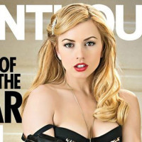 Penthouse Is Ending Its Print Magazine After More Than 50 Years