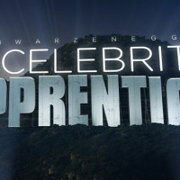 Celebrity Apprentice Cast Revealed, And It's A Bunch Of D-Listers