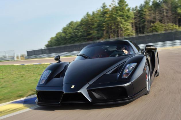 2004-Ferrari-Enzo-Auction-1
