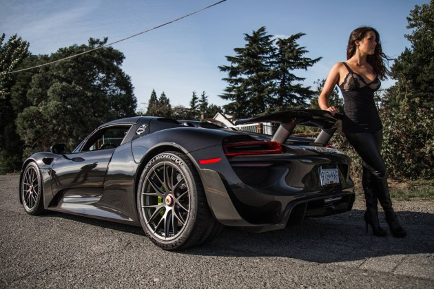 Babe-With-918-Spyder