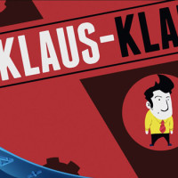 Review: Klaus (PS4)