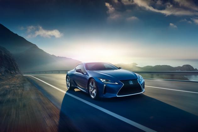 Lexus_LC_500h_001