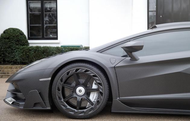 Mansory-Aventador-JS1-Edition-5