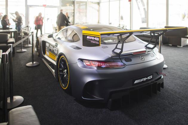 Mercedes-AMG-GT3-racecar