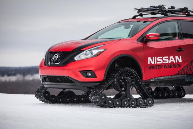 Nissan_Winter_Warriors_2