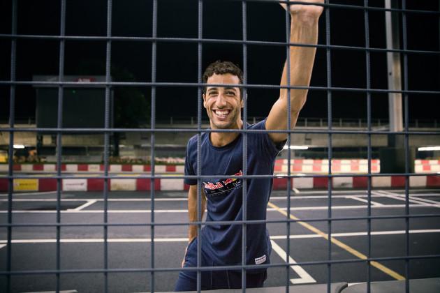 PUMA-Red-Bull-Racing-Gear_4