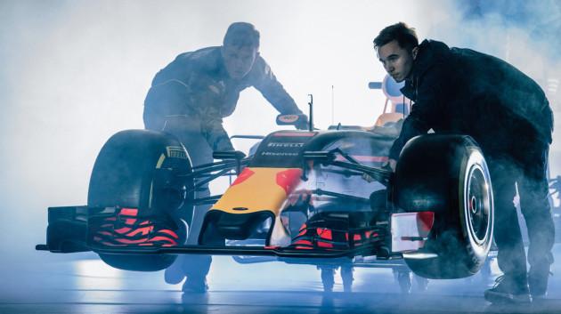 PUMA-Red-Bull-Racing-Reveal_1