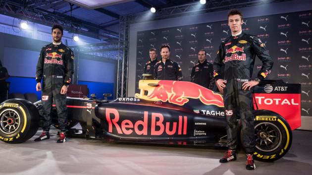 PUMA-Red-Bull-Racing-Reveal_3