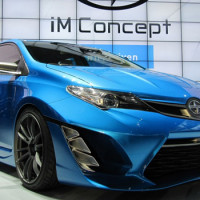 It's Official, Toyota Kills Off Scion Brand