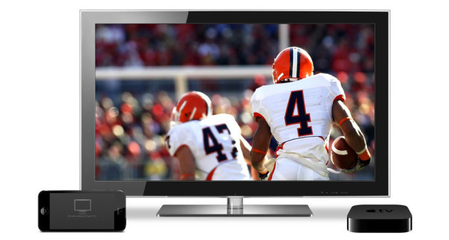 Watch-Football-With-Slingbox