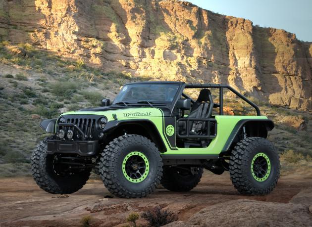 Jeep-Trailcat-Concept-1