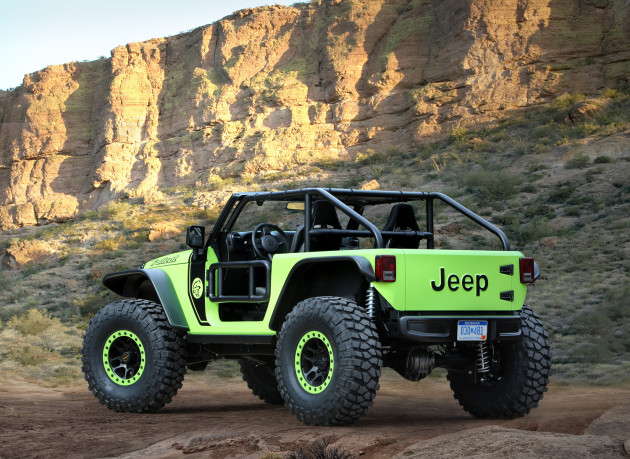 Jeep-Trailcat-Concept-2