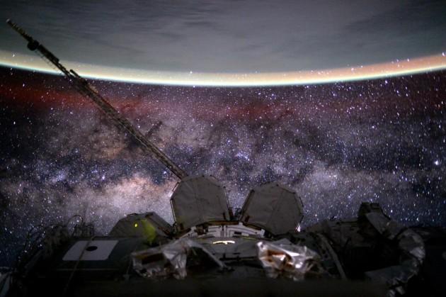 ScottKelly-YearInSpace-3